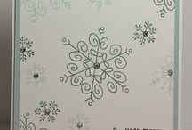 Endless Wishes - Stampin' Up!