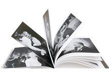 AGUDIZA TUS SENTIDOS.. / impresión de libros creativos