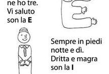 italiano prima