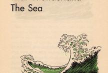 Oceano-mare
