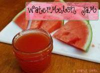 Jams & Jelly Recipes from My Recipe Magic. / The most wonderfully tasting jam & jelly recipes.  / by My Recipe Magic