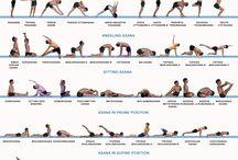 tabla yoga