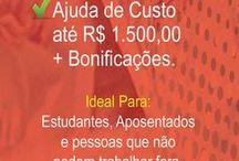Ana Lucia Bandeira Alves / decoração de casas e porgetos