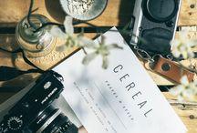 Indie Travel Magazines
