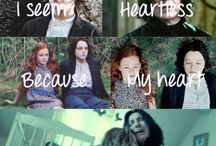 Movies emotions