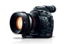 Video Production & Training