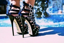 ** ZAPATOS **...I LoVe It.