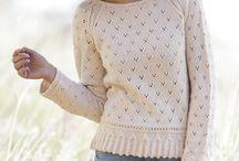 SK-návody na pletenie