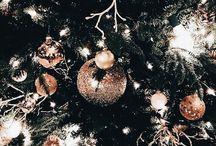 Christmas ✨