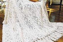 Häkeln/crochet