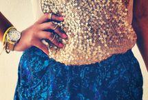 MyFashion / Fashion, outfit, jewelry