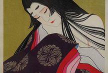 Shusui Taki