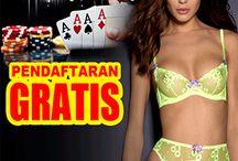 Superbet999.com / Superbet999.com adalah agen judi bola tangkas sbobet ibcbet casino poker online terpercaya di Indonesia