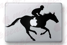 Equestrian Style / All things horse related presented with style / by MyPerfectGift .com