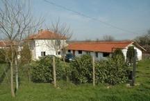 Huis kopen in Bulgarije