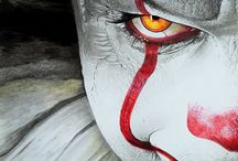 °∆°Pennywise°∆°