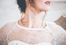 Robes de créateurs / Découvrez ICI tous les créateurs de robes référencés sur WED and CO !