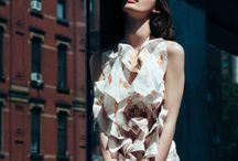 Lookbook/Fashion / Angelo Kangleon's Lookbook/Fashion Portfolio