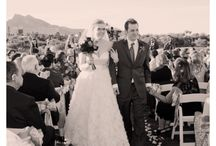 TPC Las Vegas / TPC Summerlin Las Vegas A beautiful location for a wedding | #Vegas location #TPC #wedding