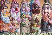 Annecy famille / Que faire à Annecy ? En famille, activités familiales pour petits et grands : bons plans bonnes adresses idées activités www.mesdamesvoulezvous.com