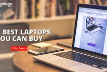 Laptops / Togofogo offers cheap and  best quality certified refurbished laptops from top brands with warranty.