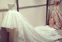 Wedding / by Юлія Шпак
