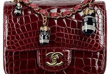 Bags, Wallet