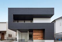Kontemporer House