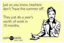 teacher's quotes