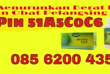 Obat Pelangsing Badan / Obat Pelangsing Badan, Obat Pelangsing Badan Alami, Cepat   Info: http://floxss.blogspot.com/2014/12/obat-pelangsing-badan-alami-dan-cepat.html