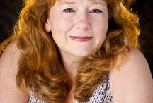 My author pictures / see above.