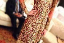 Ny mote i Pakestan