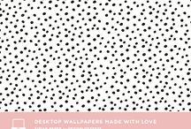 Macbook Wallpapers