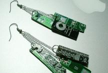 DYI Tech♡