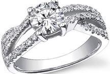 My dream wedding / weddings
