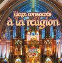Religions (ressources au CPRPS)