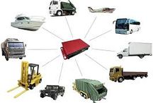 Asset Tracking Gps Systems