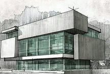 architect_sketch