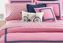 Bedrooms RH / Home
