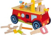 Montessori hračky pre najmenších do 12 mesiacov