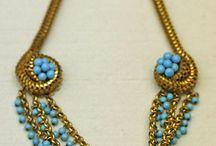 Schiaparelli Jewelry