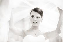 Marturii nunta / Rochii, marturii nunta, accesorii, totul pentru nunta perfecta