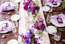 table decoration