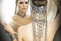 Head dress