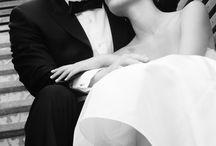 Moth to Flame <3 Weddings / We love cinematic weddings.  http://youtube.com/mtfweddings