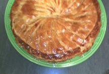 #Food #Cake #Work
