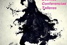 SMFE / Evento de difusión de creadores emergentes andaluces.
