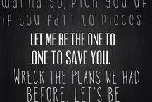 5sos lyrics
