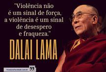 Dalai Lama ❤