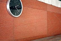 Acoustics Auditorium
